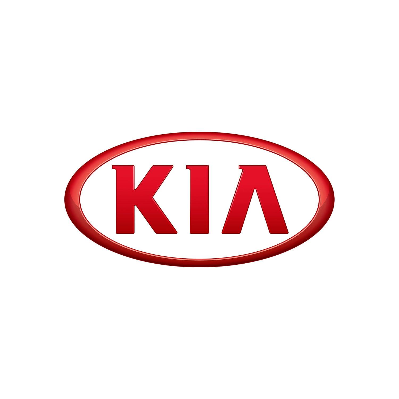 Kia 88551-2P010 Blower Unit Fr Cush