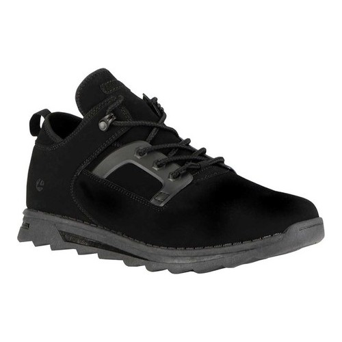 Men's Lugz Phaser Sneaker by