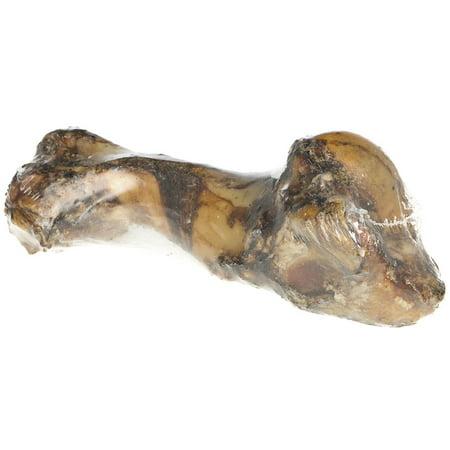 Jones Natural Chews Jones Dino Bone