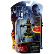 """Avatar the Last Airbender Uncle Iroh 3.75"""" Action Figure"""