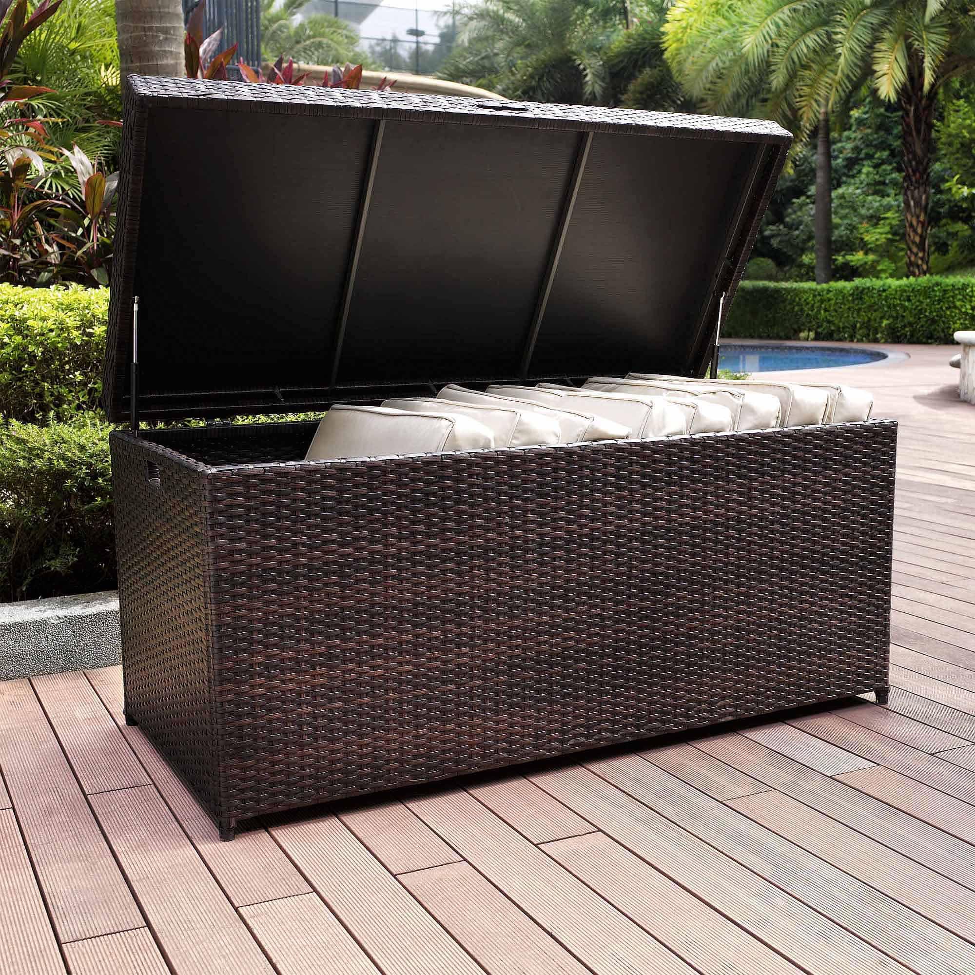 design satisfying wooden klupa od deck kitchen storage bench backyard paleta sam ideas uradi box new outdoor cabinets