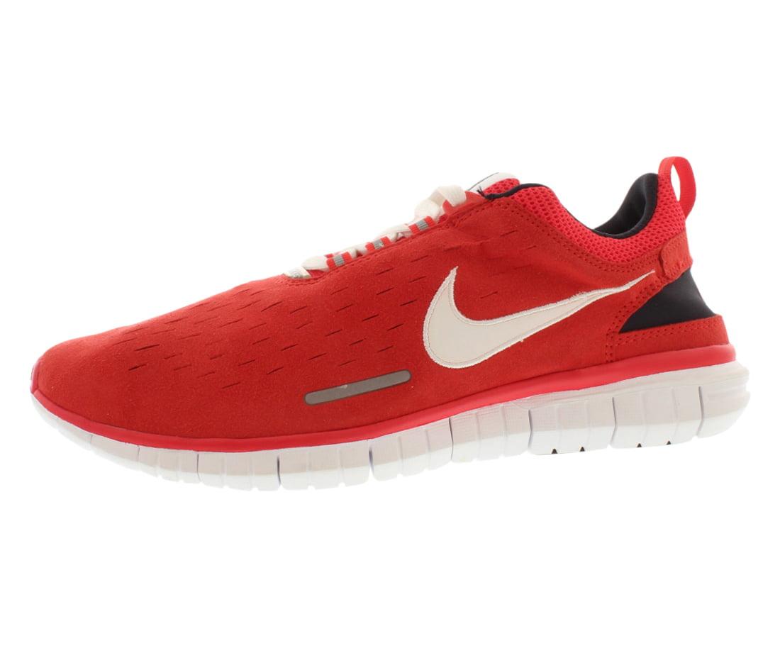 Nike Men's Free OG '14 Running Shoe