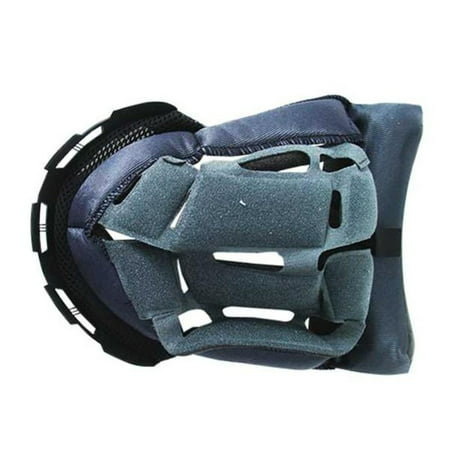G-Max G078025 Comfort Liner for GM78S Helmet - XL