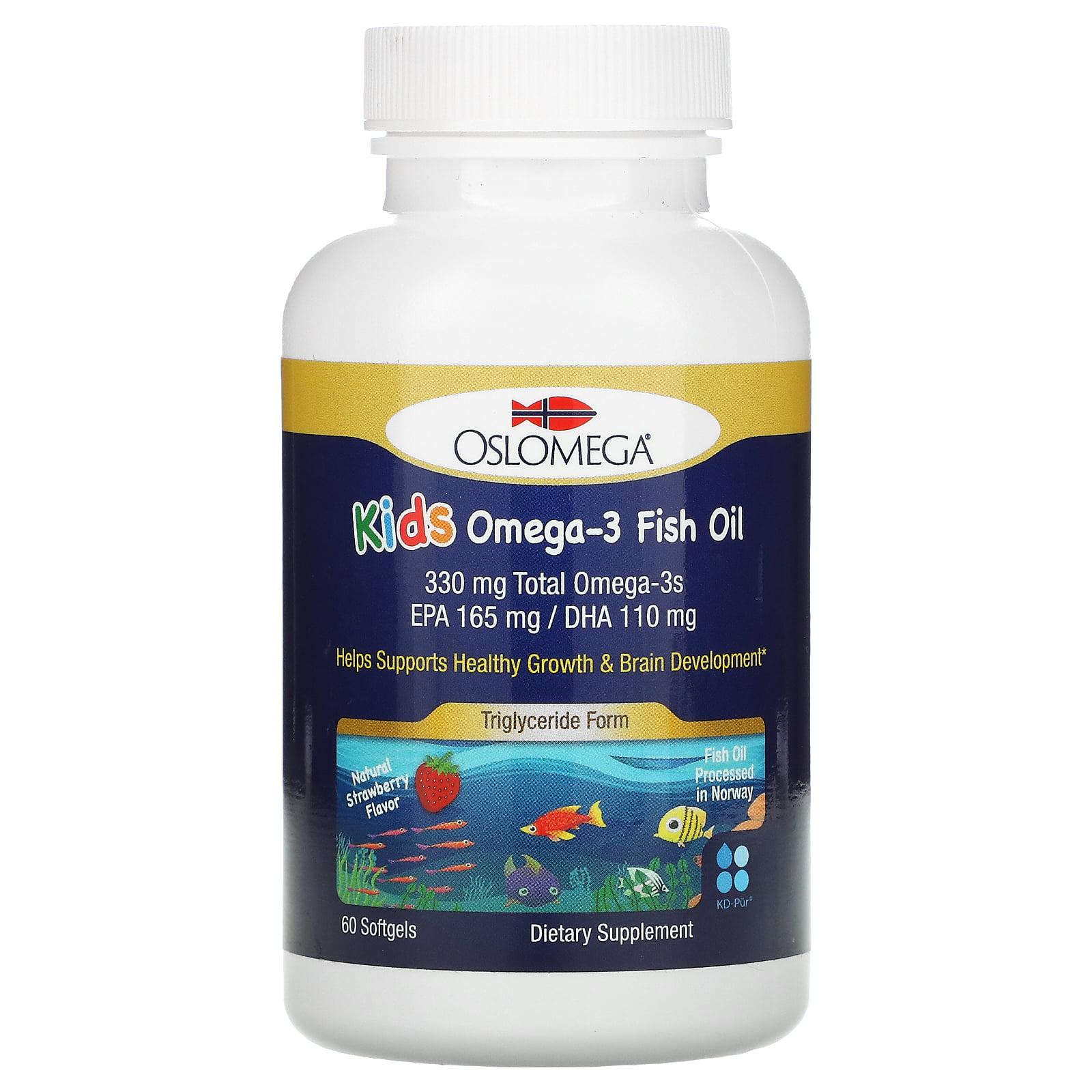 Monopure reviews omega Omega MonoPure
