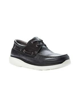 Men's Propet Orman Boat Shoe