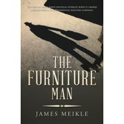 The Furniture Man (Paperback)