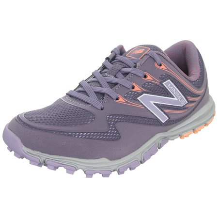 New Balance Women's Minimus Spikeless Mesh Golf Shoe, Brand NEW