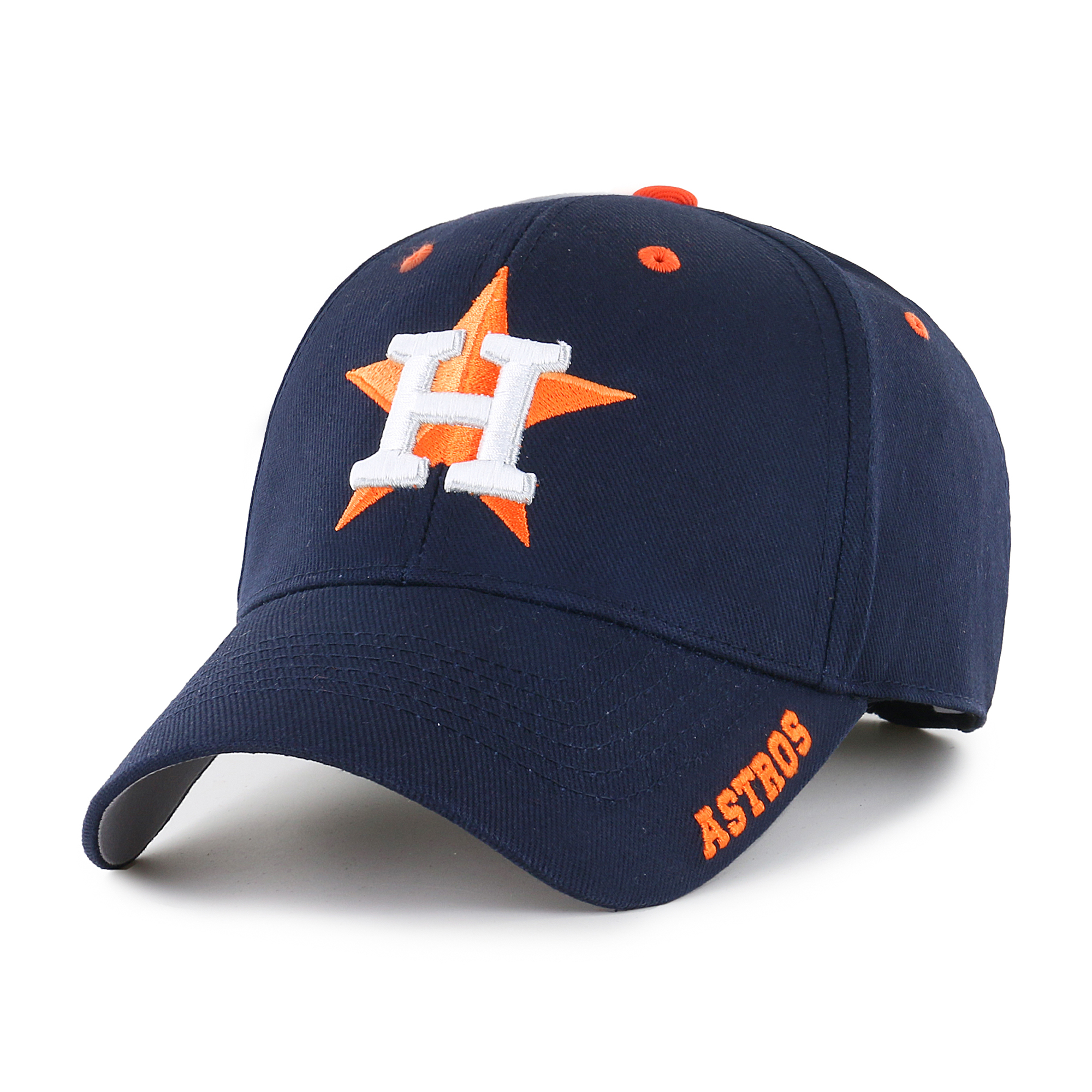 dc59e52031a12 Houston Astros Team Shop - Walmart.com