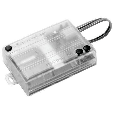 Field Sensor (DIRECTED INSTALLATION ESSENTIALS FIELD DISTURBANCE SENSOR )