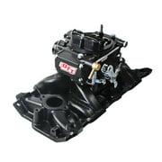 Quick Fuel Technology 701-1BDQFT Engine Intake Manifold