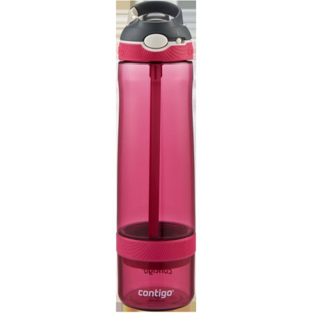Contigo 24 Ounce Ashland Very Berry Infuser