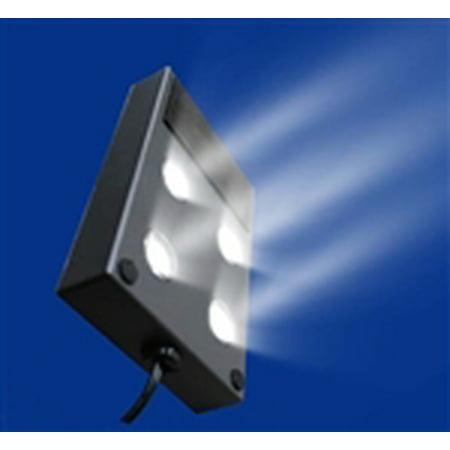(JBJ Nano Glo LED Refugium Light (w/ magnet))