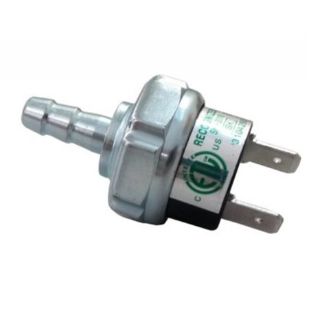 Micro Compressor Nebulizer - N003990 DeWalt Micro Pressure Switch D55168 Type 5 - 7 Air Compressor OEM