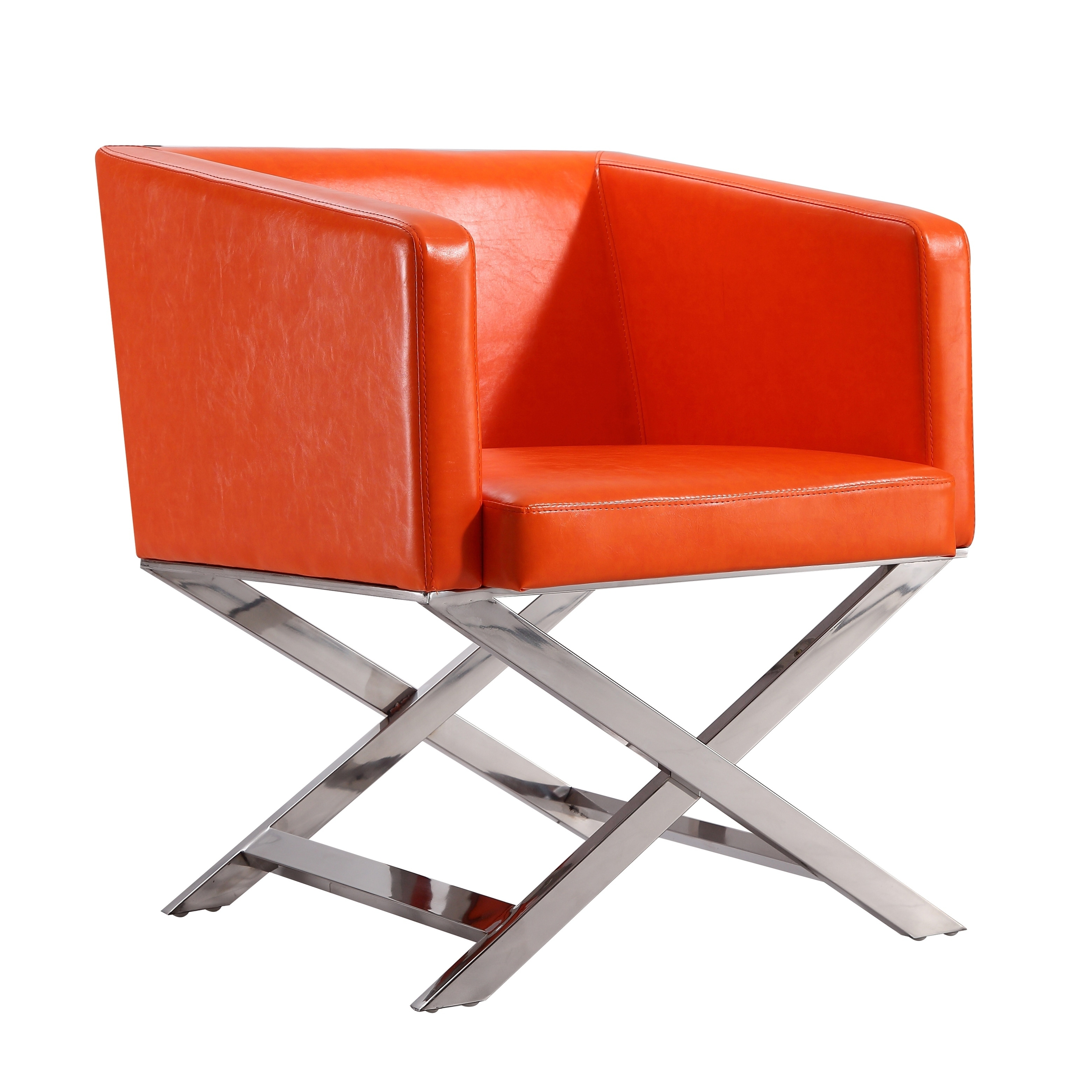 Ceets Hollywood Lounge Accent Chair
