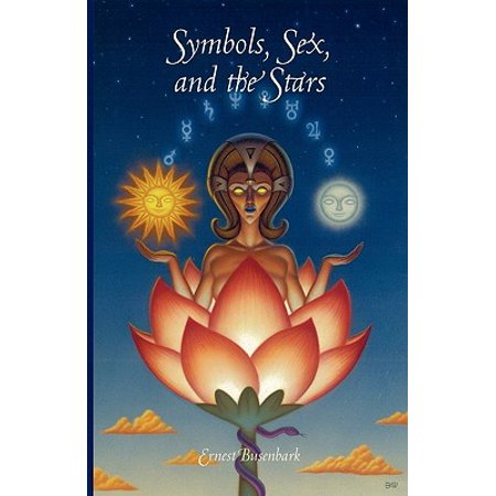 Symbols, Sex and the Stars ()