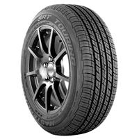Mastercraft SRT Touring 195/65R15 91 H Tire