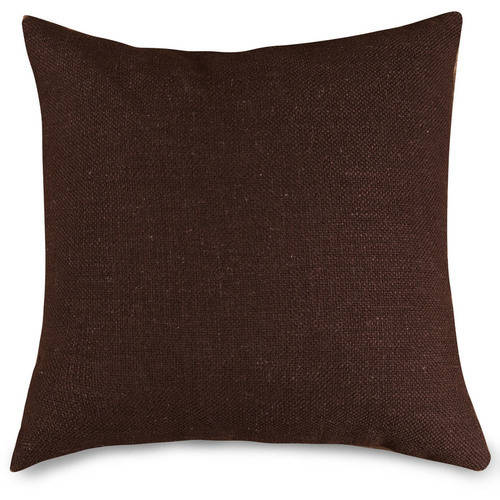 Homegoods Decorative Pillows : Majestic Home Goods Loft Large Decorative Pillow, 20