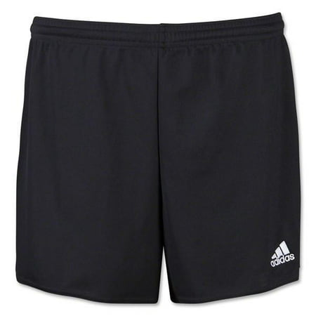 16 Water Short (Adidas Women`S Parma 16 Soccer Short ( AJ589-WOMENS ) )