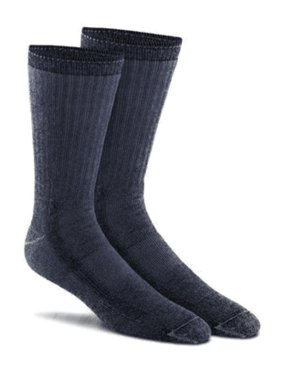 dacab05f9a9d5 Product Image 2-Pack of Fox River Trailmaster Medium Weight Merino Wool  Hiking Sock