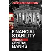 Financial Stability without Central Banks - eBook