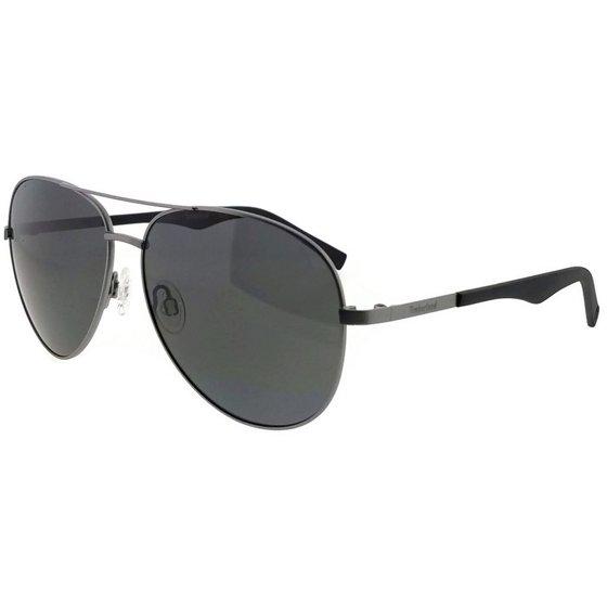 d32b70c92c61b Timberland - Sunglasses Timberland TB 9109 09D matte gunmetal ...
