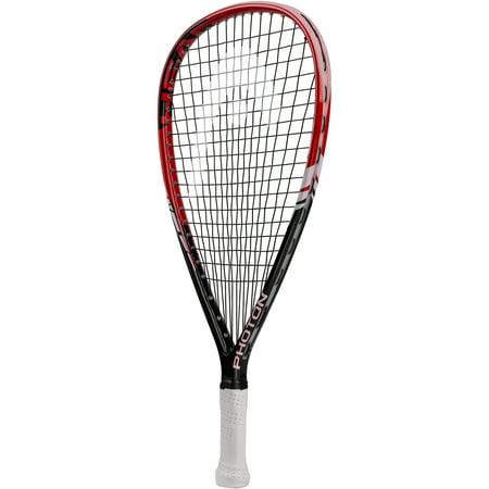 HEAD LM Photon Racquetball Racquet