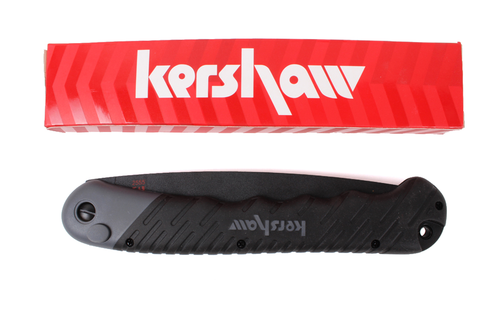 Kershaw Knives 2555 Taskmaster Saw by Generic