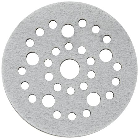 3M 60440128118 Disc Pad,5 in.