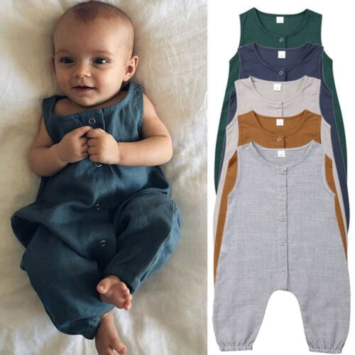 Player 3 Baby Vest Baby Grow 100/% Cotton Boys Girls Bodys
