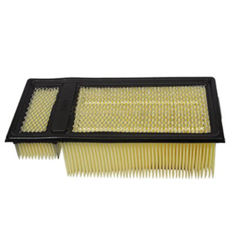 Motorcraft OE Replacement Air Filter FA1902