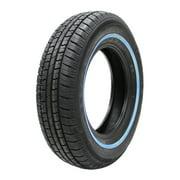Milestar MS775 Touring SLE All-Season Tire - 205/75R15 97S