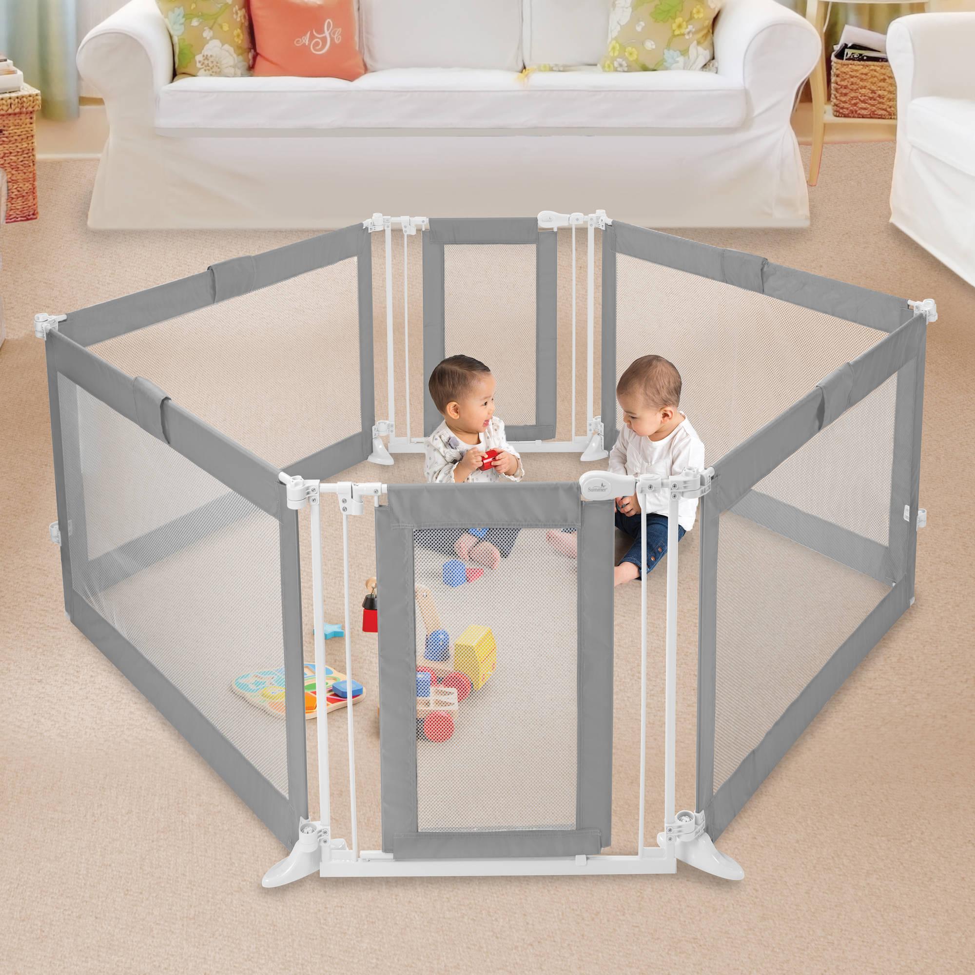 Summer-Infant-Puerta-personalizada