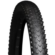 VEE Rubber Mission Light Weight Folding Bead Fat Bike Tire