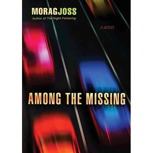 Among the Missing: Library Edition