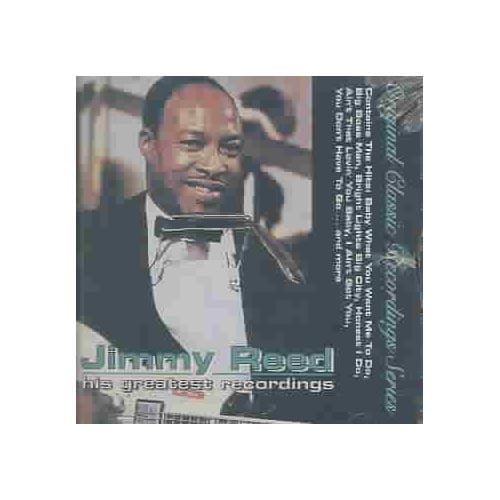 Image of His Greatest Recordings - Original Classic Series