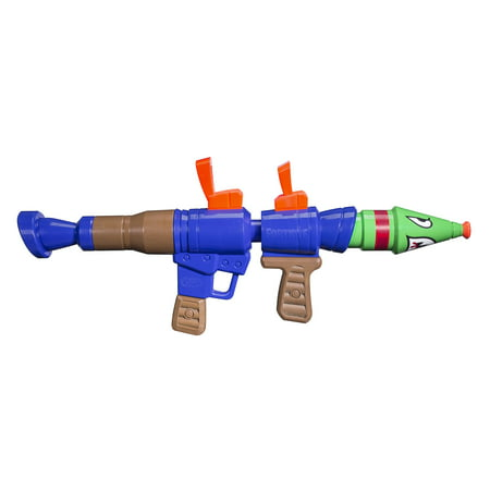 Nerf Fortnite RL Nerf Super Soaker Water Blaster
