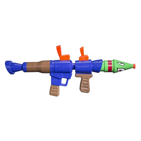 Nerf Fortnite RL Nerf Super Soaker Water Blaster](Pirate Water Pistol)