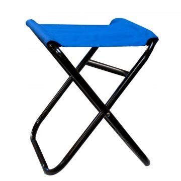 Upgraded Folding Stool Freenics Portable Chair Adjustable Camping Chair Foldable Fishing Chair Lightweight Sturdy Retractable Stools Seat for Kids//Adults//Travel//BBQ//Hiking//Kitchen//Gardening