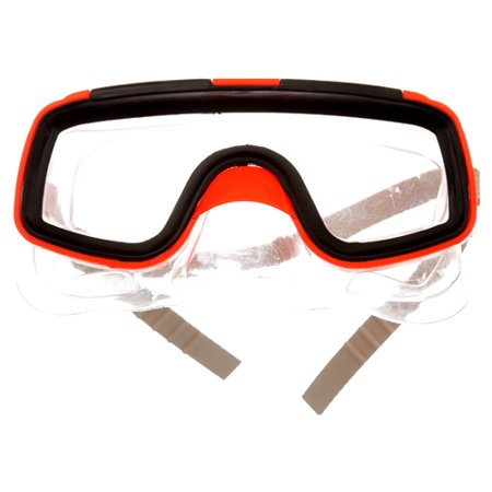 New 366735  Hs Toy Snorkel Goggle Mask #41311 (36-Pack) Swim Cheap Wholesale Discount Bulk Seasonal (Wholesale Goggles)