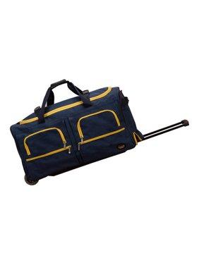 efea7ac279 Product Image Rockland Luggage 30