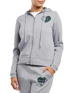 7d4c48c0e35d Womens Sweatshirts   Hoodies - Walmart.com
