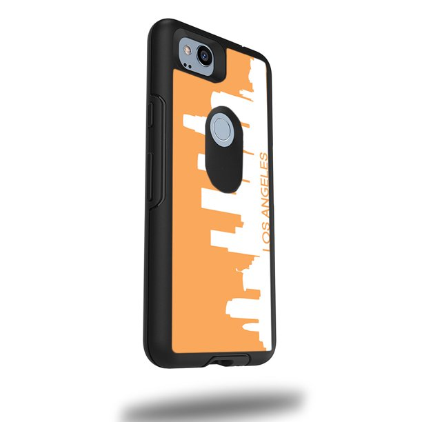 "Skin Decal for OtterBox Symmetry Google Pixel 2 5"" Case ..."