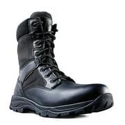 Ridge Footwear 8108CTZ Men's Max-Pro Composite Toe Waterproof Tactical Boots