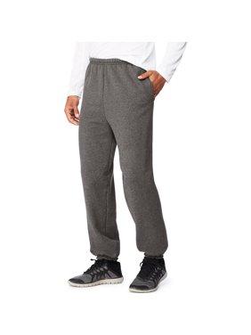 933478eb1eefd8 Product Image Sport Ultimate Cotton Big Men's Fleece Sweatpants with Pockets