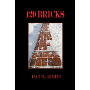 120 Bricks