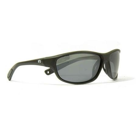 Rheos Gear Bahias Floating Polarized Sunglasses