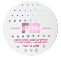 wet n wild Loose Highlighting Powder
