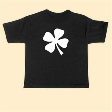 Rebel Ink B-b- 321tt5T Clover - 5T - Toddler T-shirt - image 1 de 1
