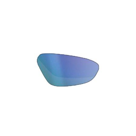 67cda1b9f08 Boll   - B-Rock Blue Violet 50900 Sunglasses Lenses Anti-Fog - Walmart.com