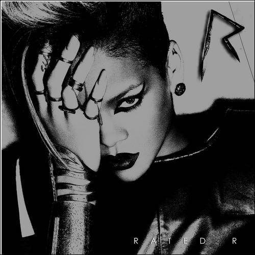 Rated R (Edited)